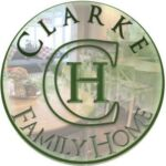 Clarke Family Home